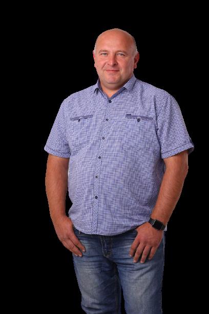 Андрей Скляр